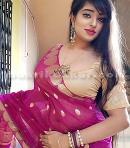 Housewife Escorts Service In Mumbai